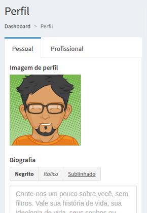 imagem-perfil-pessoal-profissional