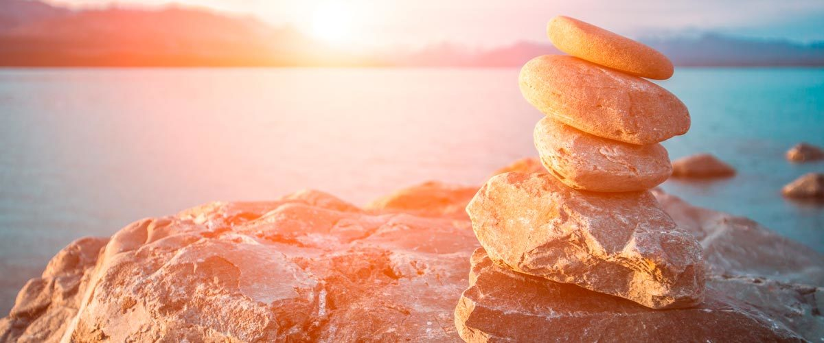 Equilíbrio emocional: como desenvolver?