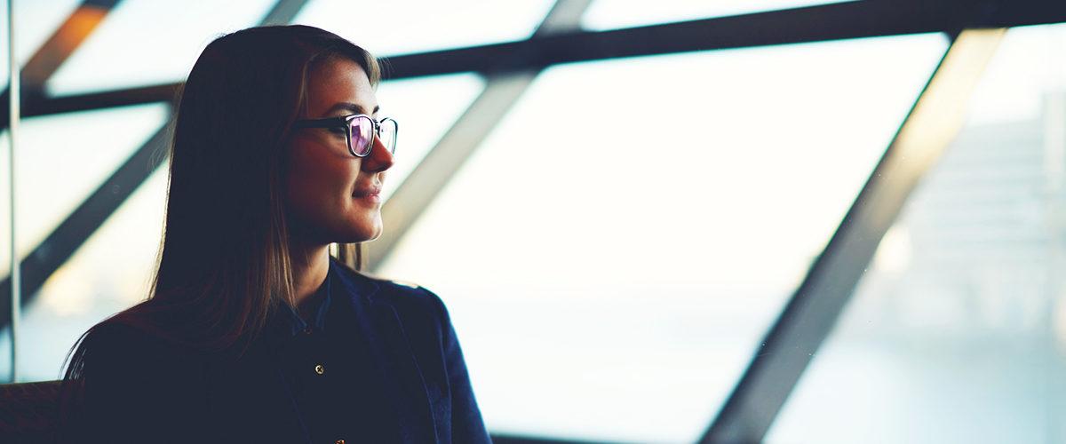 5 dicas sobre vida e carreira para jovens